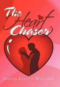 The Heart Chaser