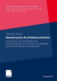 Generische Architektursichten