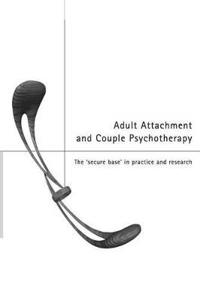Adult Attachment Couples Psychotherapy