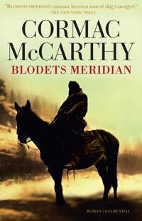 Blodets meridian eller Aftenrøden i Vesten