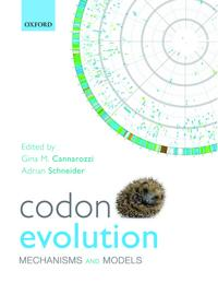 Codon Evolution