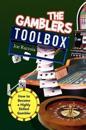 The Gambler's Toolbox