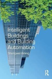 Intelligent Building and Building Automation