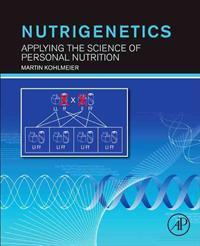 Nutrigenetics