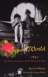 Gypsy World