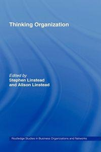 Thinking Organization