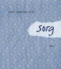 Sorg -  pdf epub