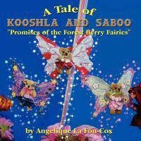 A Tale of Kooshla & Saboo