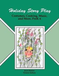 Holiday Story Play