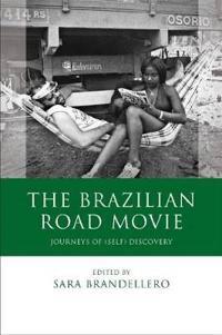 The Brazilian Road Movie