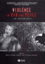 Violence in War and Peace