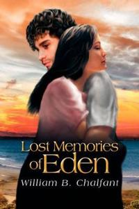 Lost Memories of Eden