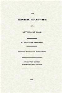 Virginia Housewife