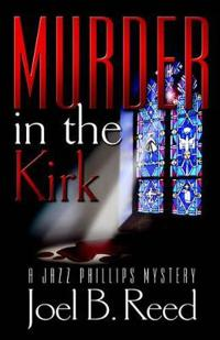 Murder in the Kirk