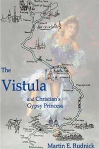 The Vistula