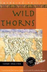 Wild Thorns
