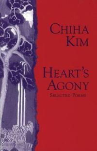 Heart's Agony