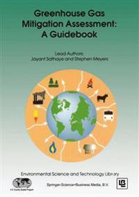 Greenhouse Gas Mitigation Assessment