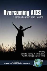 Overcoming AIDS