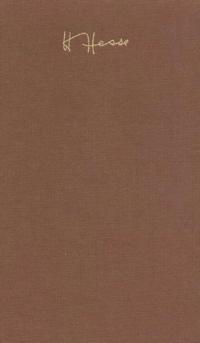 Die Gedichte 1892-1962