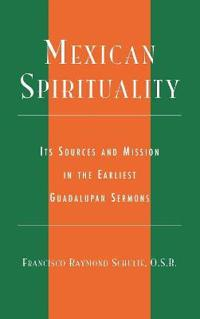 Mexican Spirituality