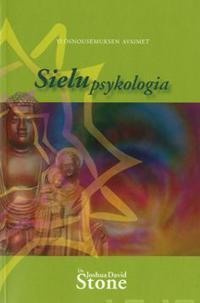 Sielupsykologia