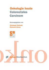 Colorectales Carcinom