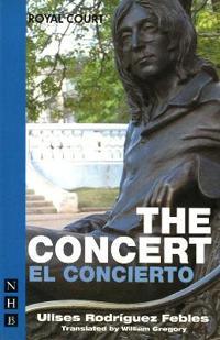The Concert/El Concierto