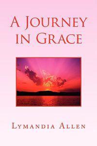 A Journey in Grace