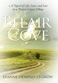 Belair Cove