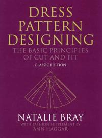 Dress Pattern Designing