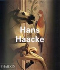 Hans Haacke