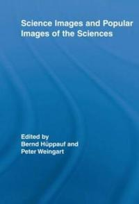 Science Images and Popular Images of the Sciences