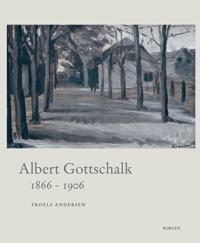 Albert Gottschalk