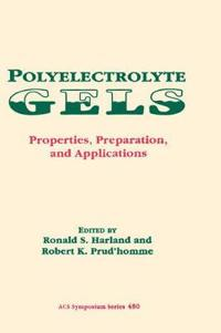 Polyelectrolyte Gels: Properties, Preparation, and Applications
