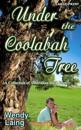 Under the Coolabah Tree