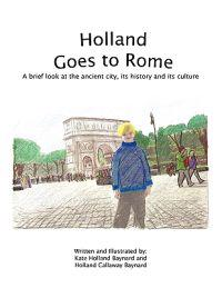 Holland Goes to Rome