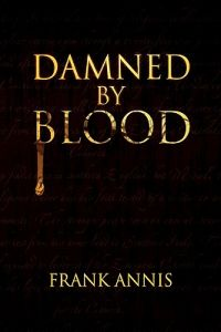 Damned by Blood