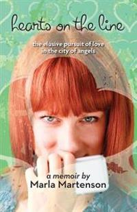 Hearts on the Line: The Elusive Pursuit of Love in the City of Angels