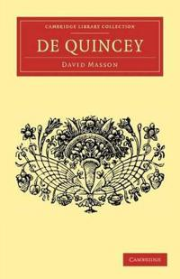 English Men of Letters 39 Volume Set