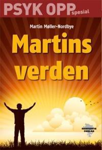 Martins verden