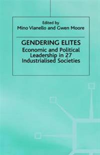 Gendering Elites