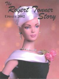 The Robert Tonner Story