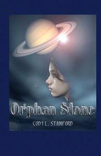 Orphan Stone