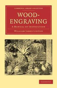 Wood-Engraving
