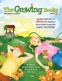 The Growing Books