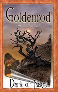 Goldenrod: Dark of Night
