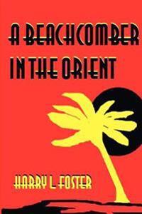 Beachcomber in the Orient