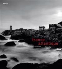 France Atlantique