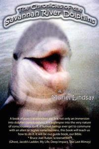 The Chronicles of the Savannah River Dolphins